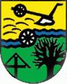 Wappen Niederbergheim.png