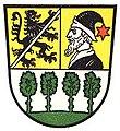 Wappen Nordhalben.jpg