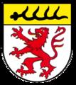 Wappen Oefingen.png
