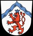 Wappen RWK.png