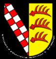 Wappen Riedetsweiler.png