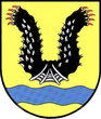 Coat of arms of Grafschaft Hoya