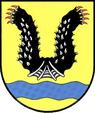 Wappen Samtgemeinde Grafschaft Hoya.png