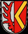 Wappen Schmaehingen.png