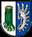Wappen Stockach (Gomaringen).png