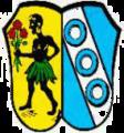 Wappen Unterpleichfeld.png