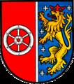 Wappen Wöllstein.png