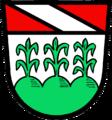 Wappen Wörth a.d. Donau.png