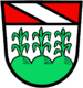 Coat of arms of Wörth an der Donau