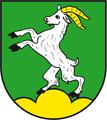 Wappen Zens.png