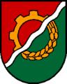 Wappen at eggendorf im traunkreis.png