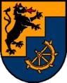 Wappen at moerschwang.png