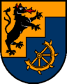 Wappen at moerschwang.png
