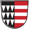 Wappen at st-paul-im-lavanttal.png