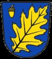 Wappen aystetten.png