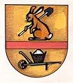 Wappen der Ortschaft Stahe-Niederbusch.jpg