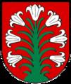 Wappen liebstadt.png