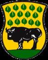 Wappen taura.png