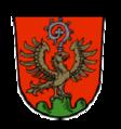Wappen von Arberg.png