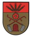 Wappen von Augustdorf.png