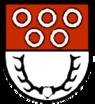 Wappen von Wiesbaum.png
