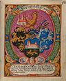 Wappenbuch Ungeldamt Regensburg 097r.jpg