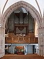 Warburg Neustadtkirche n W.JPG