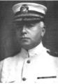Warren J. Terhune (US Navy officer).png