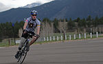 Warrior Games 2012 cycling practice 120424-A-TB205-001.jpg