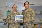 Warrior of the Week - Staff Sgt. Kim Noack 130613-F-UR349-001.jpg