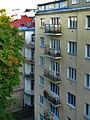 Warszawa, Mianowskiego 15.jpg