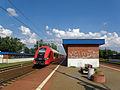 Warszawa Rembertów railway station 2012 (2).JPG