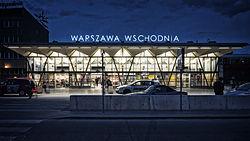 Warszawa Wschodnia radek kołakowski.jpg