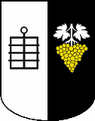 Warth-Weiningen-Blazono.png