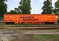 Wascosa flex freight system®.jpg