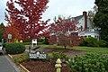 Washburne Historic District (Eugene, Oregon).jpg