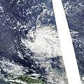 Washi Dec 13 2011 0415Z.jpg