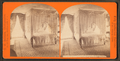 Washington's room, Mount Vernon mansion, by N. G. Johnson.png