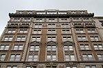 Washington Building 1 (27660894496).jpg