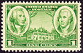 Washington Green2 Army Issue 1937-1c.jpg