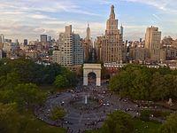 Washington Square Arch-Isabella.jpg