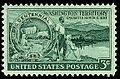 Washington territory 1953 U.S. stamp.1.jpg
