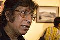 Wasim Kapoor - Kolkata 2013-07-29 1292.JPG