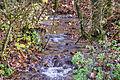 Wasserfall bei Äpfelbach 01.jpg