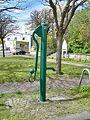 Wasserpumpesyringenplatzberlin - 2.jpeg