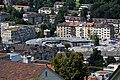 Wasserturm St. Gallen 01 11.jpg