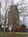 Wasserturm und Gedenkstätte auf dem Wartberg (Friedberg) 05.JPG