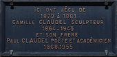Wassy wikip dia - Bureau des hypotheques de paris ...