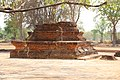 Wat Chang Lom, Sukhothai (47636088211).jpg
