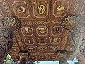 Wat Doi Suthep 07.jpg